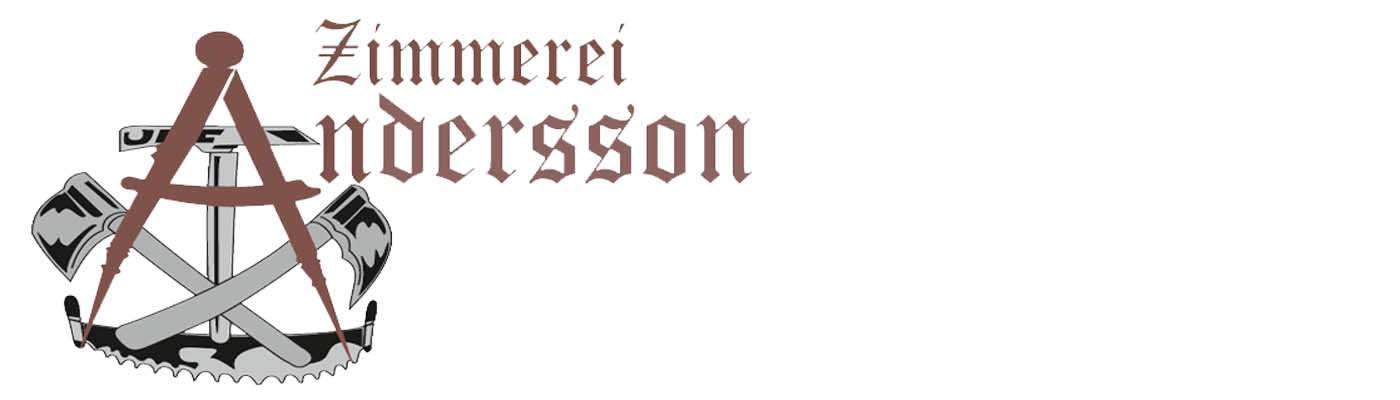 Zimmerei Andersson